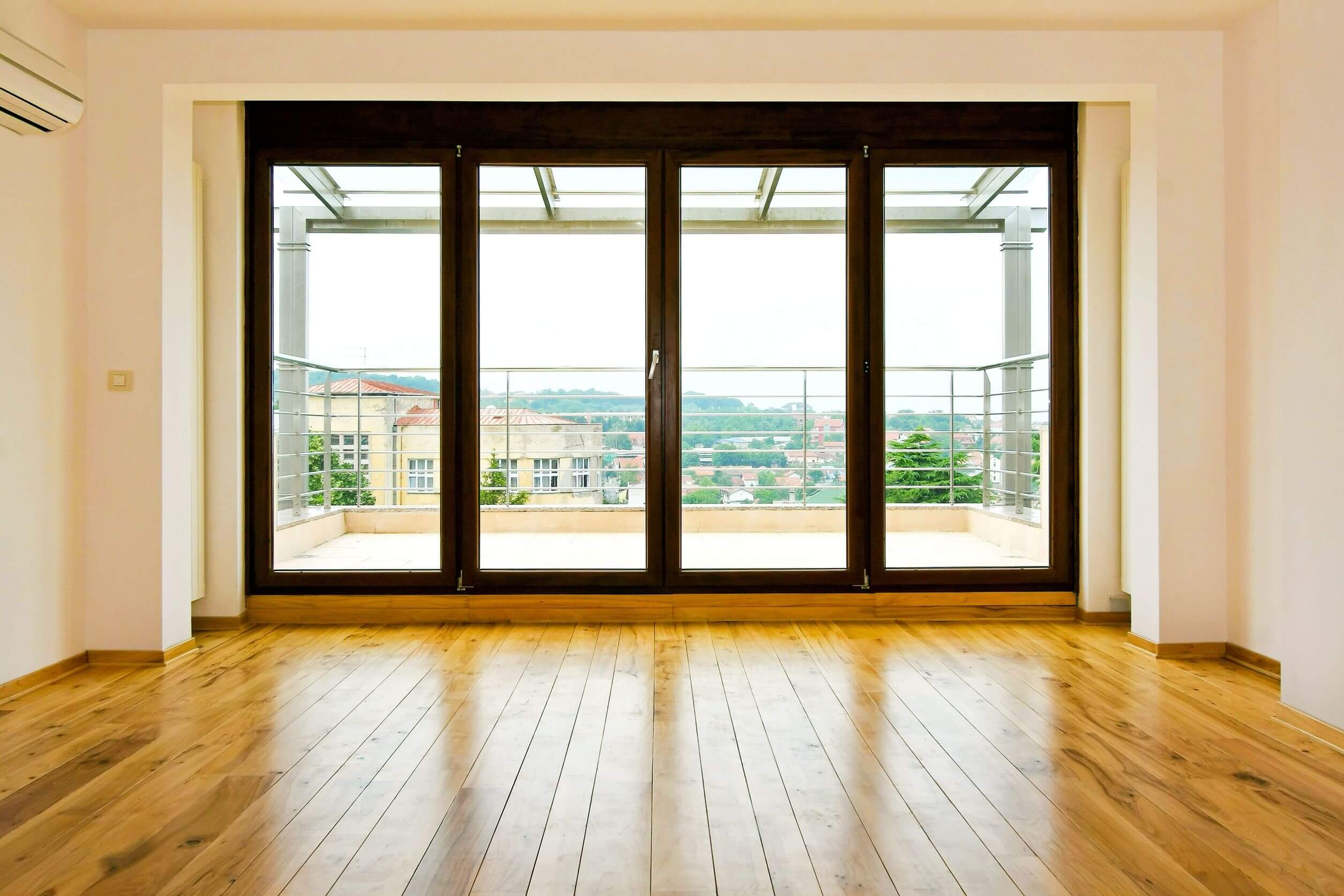 idea-in-choosing-steel-windows-as-well-as-doors-beauty-2 (1)